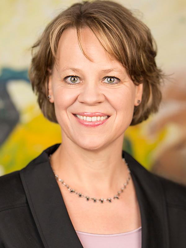 Birgit Şen
