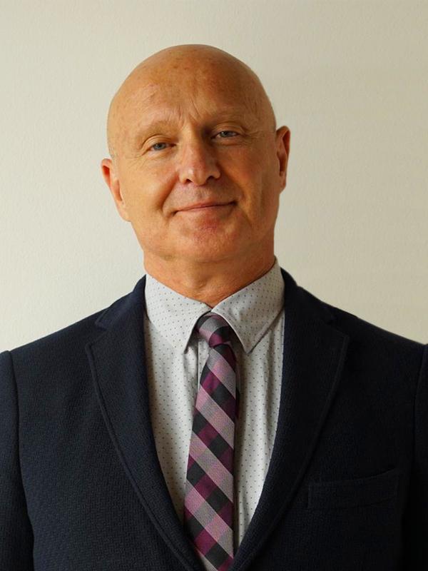 Prof. Dr. O. Faruk Akyol
