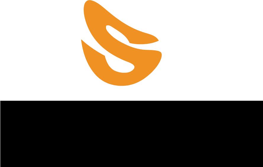 SARIAS Stiftung